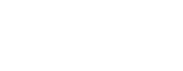 Logo Nieuw Buinen Sociaal